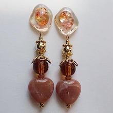 gemstone.pink