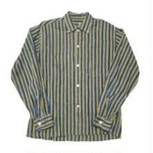 B.D stripe shirt ビンテージストライプシャツ