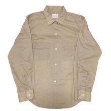TOWNCRAFT shirt タウンクラフトシャツ