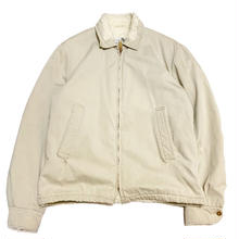50'sBRENT  BOA jacketブレンド ボア