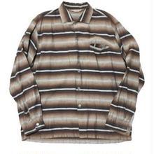 McGREGOR Shirt USA  アメリカ製マクレガーシャツ