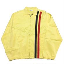 Nylon vintage  jacket ナイロンジャケット