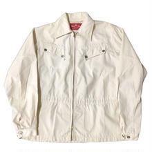 """White Stag Ski jacket""""スキージャケット"""