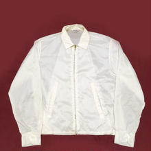 60´sDupont Nylon vintage  jacket スウィングトップ