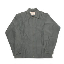McGREGOR  drizzler jacket マクレガードリズラージャケット