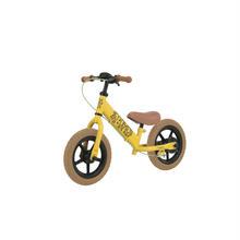 キース・へリング × ダイワサイクル  ステップキッズ 12インチ 幼児用ペダルなし自転車/ KH-BB12 Keith Haring Bicycle