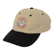"""Good Catch """"Tom of Finland"""" Muscle Academy Cap"""