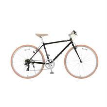 キース・へリング × ダイワサイクル  クロスバイク 700C / KH-7007-460 Keith Haring Bicycle