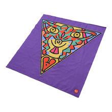 Original Furoshiki Purple (M)
