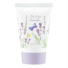 Lavender ハンドクリーム40g