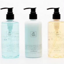 SPA 300ml×3本セット