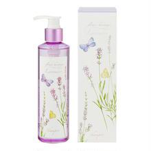 Lavender シャンプー 250ml 【箱なし】