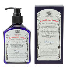 Aromatherapy(エナジー)シャンプー 250ml