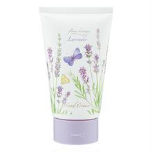 Lavender ハンドクリーム165g