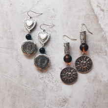 silver stone pierce