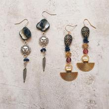 native design pierce