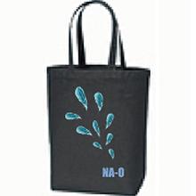 NA-O オリジナル トートバッグ