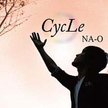 Mini Album『CycLe』 type-A