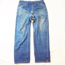 70's BIGMAC painter pants