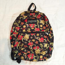 JANSPORT DAY PACK