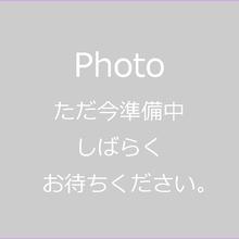 【定期便】 OLIMナチュラルソープ2個 ローション2本