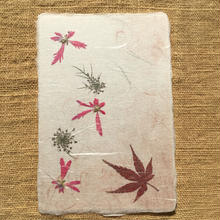 和紙ポストカード 2(PostCard)