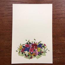 ブーケM02 (PostCard)