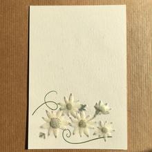 オリジナルポストカード2