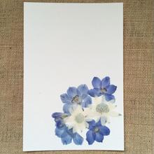 オーバーラップ (Post Card)