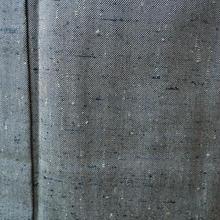 HOLD中・【単衣】ざざんざ織り