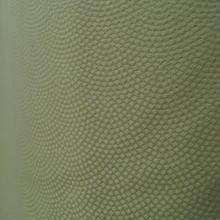 【袷】鮫地紋の色無地