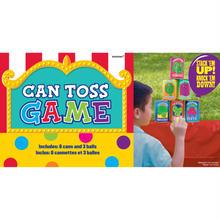 ★SALE商品★34%off【amscan】パーティーゲーム/カントス [AM0304-279218]