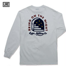Loser Machine(ルーザーマシーン) STAIRWAY L/S