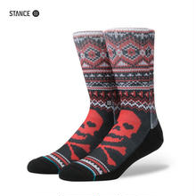 STANCE(スタンス)PAIR OF HEARTS L-XL(26~29cm)