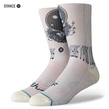 STANCE(スタンス)STEAL YOUR FACE L(25.5~29cm)