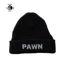 PAWN WATCH CAP