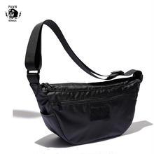 PAWN(パーン) SHOULDER BAG