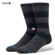 STANCE(スタンス)BRICE L(25.5~29cm)