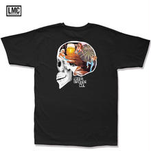 Loser Machine(ルーザーマシーン) SPACE BAT KILLER