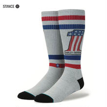 STANCE(スタンス) NUMBER ONE PB  L-XL(26〜29cm)