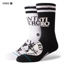 STANCE(スタンス)ANTIHERO L(25.5~29cm)