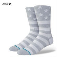 STANCE(スタンス)THE FOURTH WH L(27~30cm)