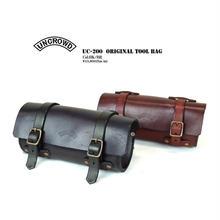 UNCROWD(アンクラウド) UC-200 Original Tool Bag