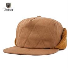 BRIXTON(ブリクストン) ELMER CAP