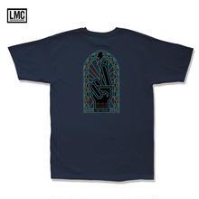 Loser Machine(ルーザーマシーン)HELLRAISERS Tシャツ