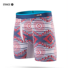 STANCE(スタンス)SUN BURST BOXER BRIEF