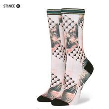 STANCE(スタンス) ALTITUDE S(23~25cm)