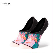 STANCE(スタンス) CARIBBEAN PUNCH S(22~24.5cm)