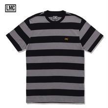 Loser Machine(ルーザーマシーン)ERICKSON Tシャツ