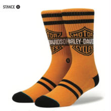 STANCE(スタンス) THE SHILED  L-XL(26〜29cm)